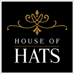 House of Hats